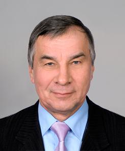 Черемисин Владимир Максимович